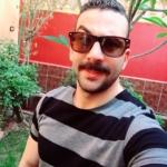 mohamed elshaf3y avatar