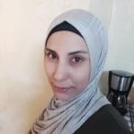 Ruya Barakat avatar