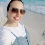 Yasmin Mabrouk avatar