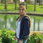 Basma Mahrous avatar