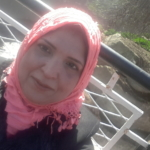 Amany Abd El-Naby avatar