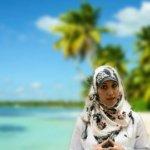 drfatema Abusafia avatar