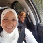 Nahla عبد الحق avatar