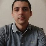 <a href='https://abbrak.com/my-page/?oussamahanaf/'>أسامة حنف</a>