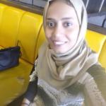 صفاء محمود avatar