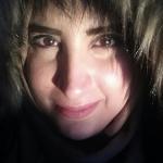 Asma Ibrahim avatar