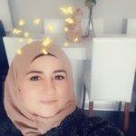 Nairouz Turaani avatar