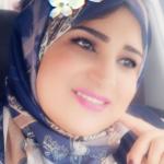 Fatema Milad avatar