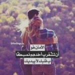 Farah Mahmoud avatar