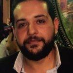 <a href='https://abbrak.com/my-page/?mohammedelsherbiny/'>محمد الشربينى</a>