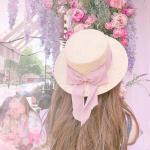 Nasma Peas 🌷القويه avatar