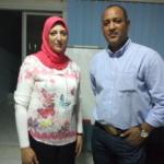 Heba Kamal avatar