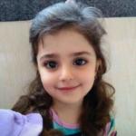 Wafa Yagob avatar