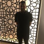 ابراهيم بكر - avatar