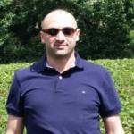 <a href='https://abbrak.com/my-page/?oday3h/'>Oday Al-hamadani</a>