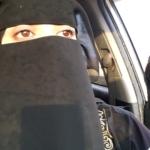 Saba Khaled avatar