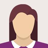 Amaal Ali - avatar