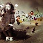 قوة الخيال في تغيير الواقع