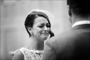 زواج الحاجة والحرمان