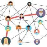 شبكة التعاطف