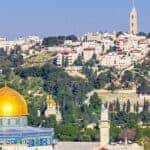 فلسطين المحتلة دائما